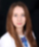 Отзывы о репетиторе Маргарите Музыченко
