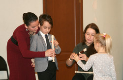Мастер-класс-по-флейте-1