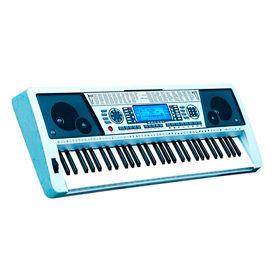 Аренда элетонного пианино цифрового синтезатора Casio
