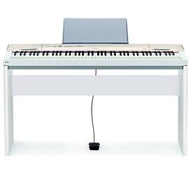 Цифровое пианино Casio Privia PX-160.jpg