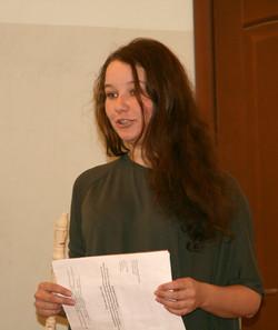 Татьяна-Андреевна-1