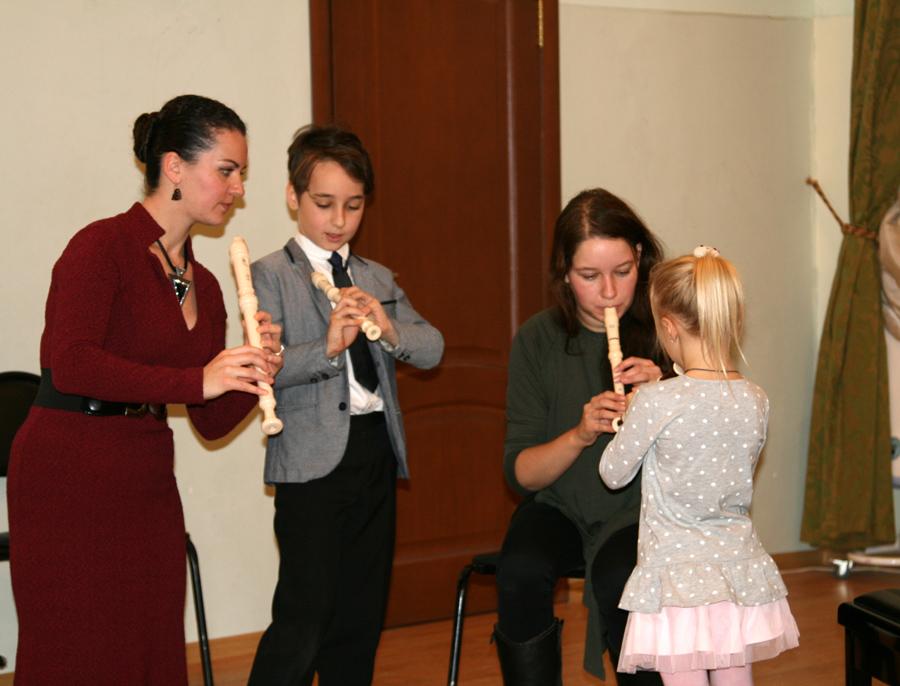 Мастер-класс-по-флейте-4