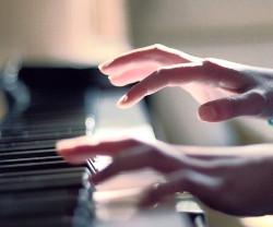 5 способов улучшить технику игры на фортепиано