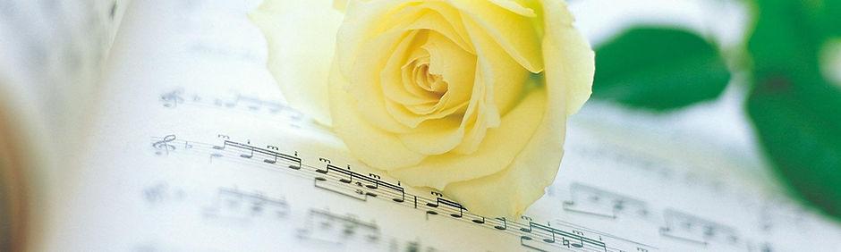 заказать ноты, найти ноты фортепиано, найти ноты пианино, пальцы на пианино, аппликатура фортепиано