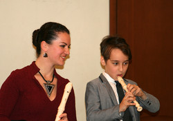 Флейтисты-Миша-и-ММ-2