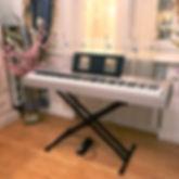 Аренда пианино фортепиано Yamaha