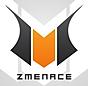 Menace1.png