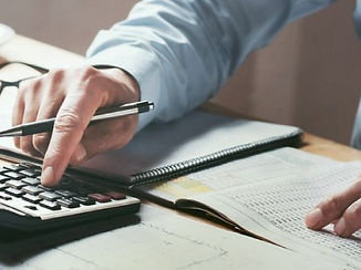 accounting_edited.jpg