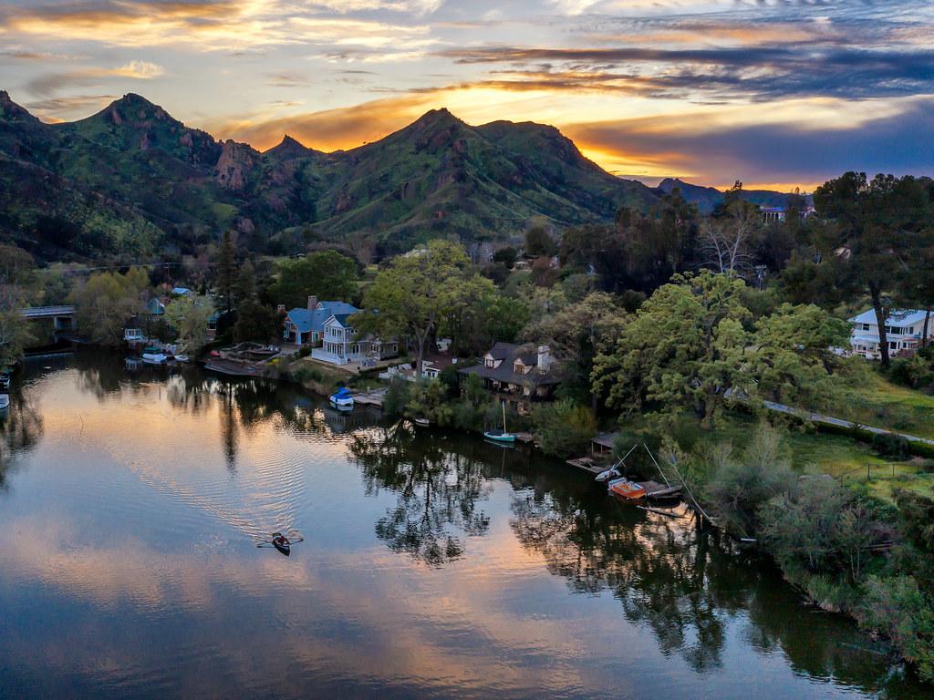 Malibou Lake.jpg