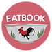 FINAL EATBOOK LOGO (PNG)-01 (1).png