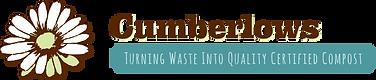 cumberlows-logo_2x.png