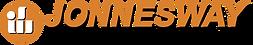 jonnesway-logo-png-transparent_edited.pn