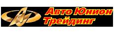 Logotip-AUTrading.png