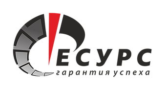 Ресурс лого вектор.png