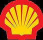 647px-Royal_Dutch_Shell.png