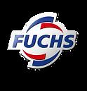 kisspng-fuchs-petrolub-lubricant-motor-o