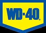 wd40_logo.png