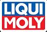 LIQUI_MOLY_original_edited.png