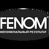 fenomlogo.png