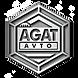 644589966_w640_h640_avtohimiya-agat-avto