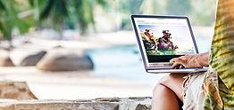Banner_Learining_Video_Desktop.jpg