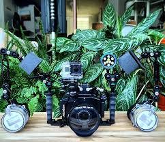 Digital Photo Course