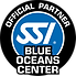 SSI-LOGO-Blue-Oceans-Center_transparent.png
