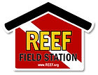 REEF Field Station