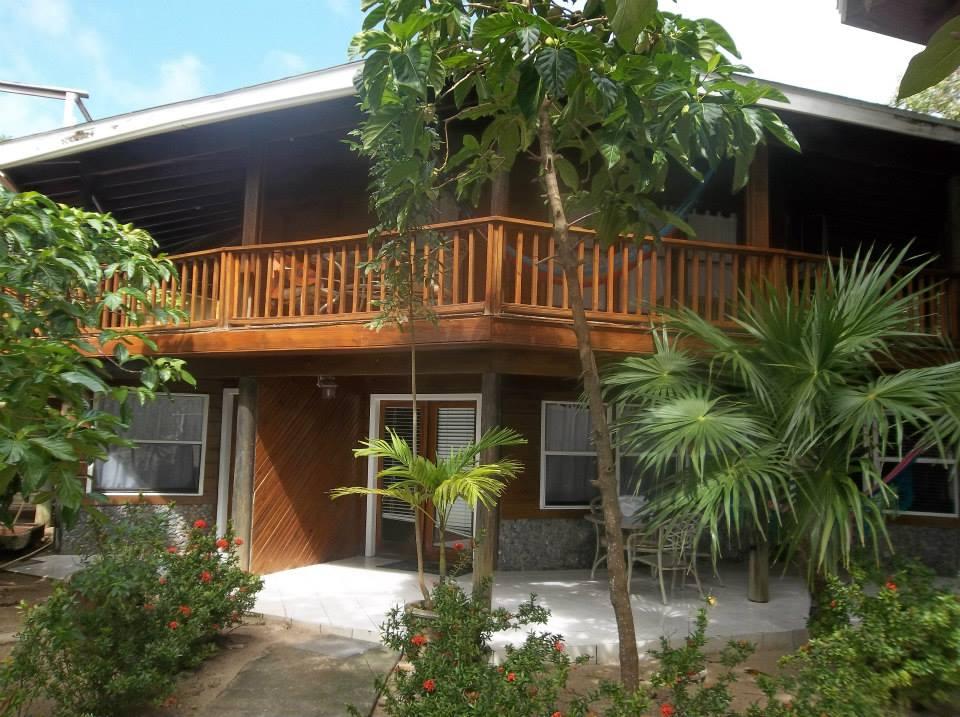 Fosters Resort