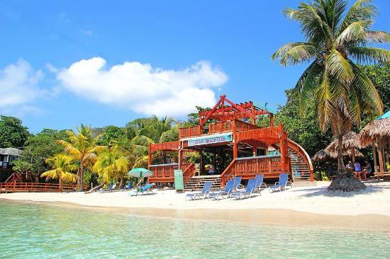 boho-beach-club