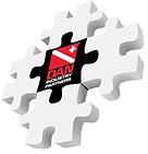 PADI Digital products