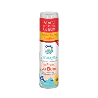 Cherry_SPF30_lipbalm