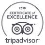 trip-advisor-logo-2018.png