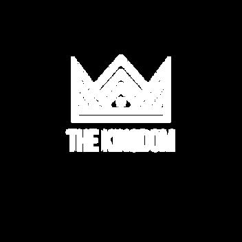 Kingdom (4) (Transparent - White).png