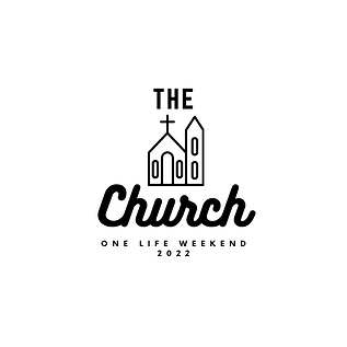 The Church (White Background).png