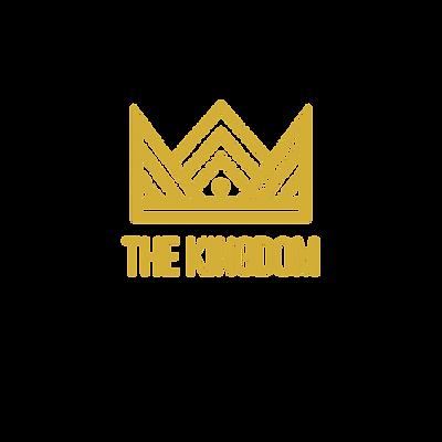 Kingdom (3) (Transparent - Gold).png