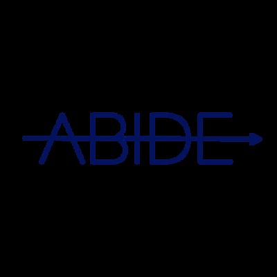 Abide%20-%20Navy%20(Raleway)_edited.png