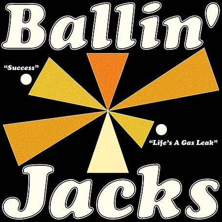 Ballin' Jacks_7%22_digital release_high