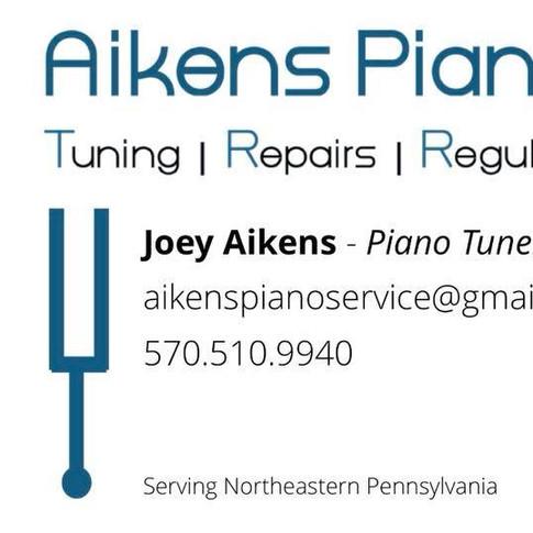 Aikens Piano Tuning Service.jpg