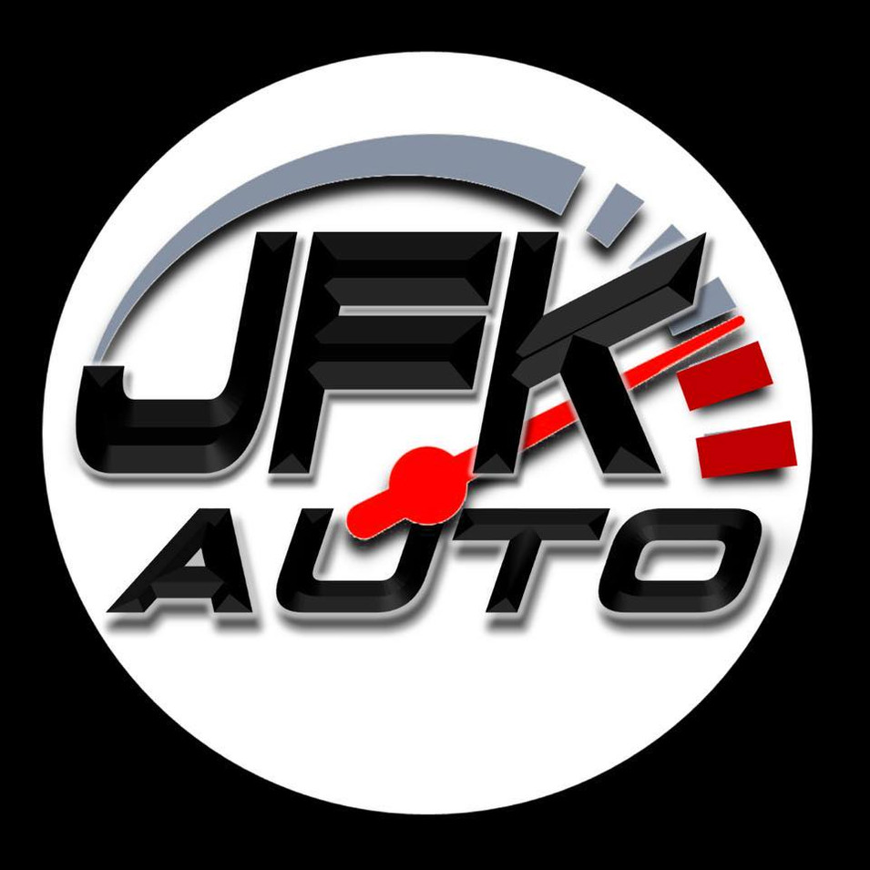 JFK Auto