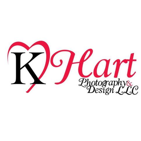 K Hart Photography & Design LLC