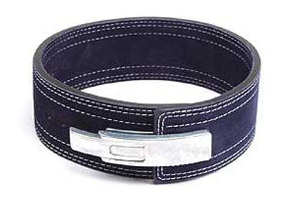 Inzer Advance Designs Powerlifting Lever Belt