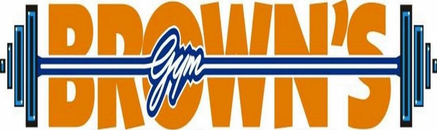 (c) Brownsgym.net