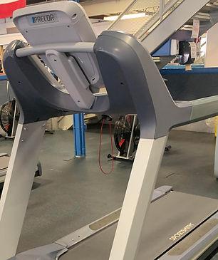 precor treadmill.jpg