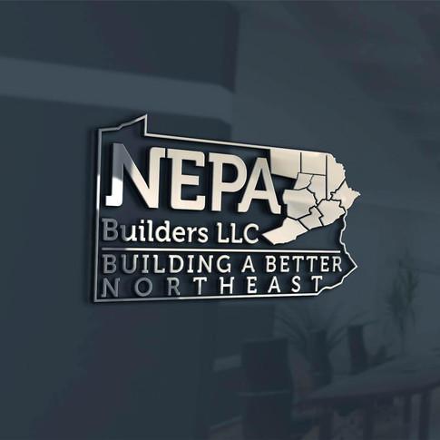 NEPA Builders, LLC