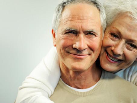 Sangue de Cordão Umbilical é esperança para o tratamento futuro de doença de Alzheimer
