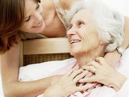 Alzheimer: nova fronteira para células-tronco do cordão umbilical