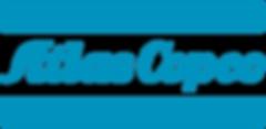 Atlas Copc logo