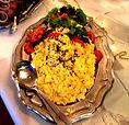 Eggerøre-Romedal-Catering.jpg