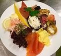 Festtallerken-Romedal-Catering.jpg